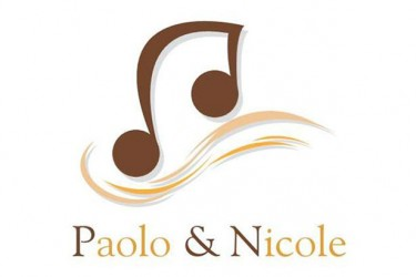 Duo musicale Paolo & Nicole