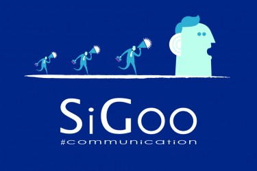 SIGOO communication